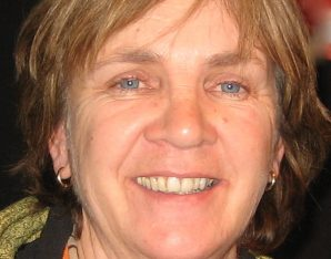 Marike Remmelts