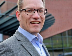 Gert-Jan Vonkeman