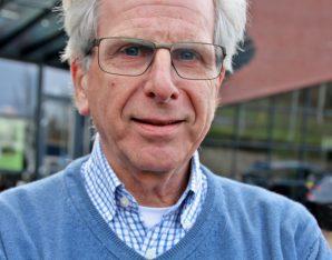 Wim Bollen